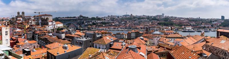 Porto 143.jpg