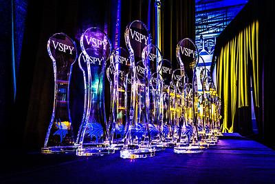 May 7 - VSPY Awards