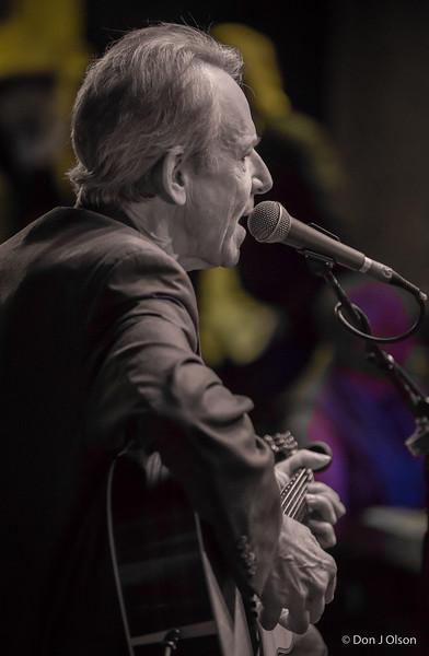 Bob Bingham--2015 Guitar Summit--The Pourhouse, Mpls.