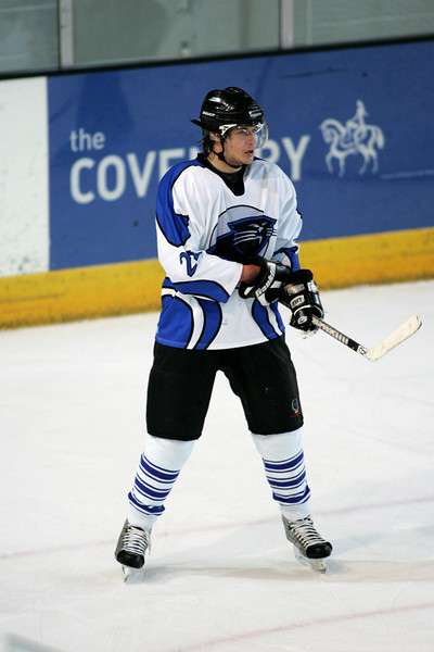 Warwick Panthers 009.jpg