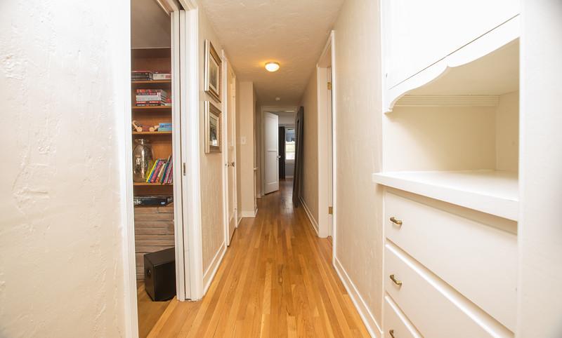 Hallway main.jpg