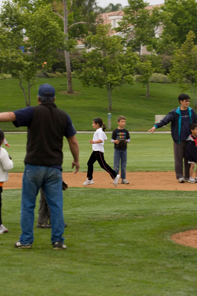 Melinda Fathers day-017.jpg