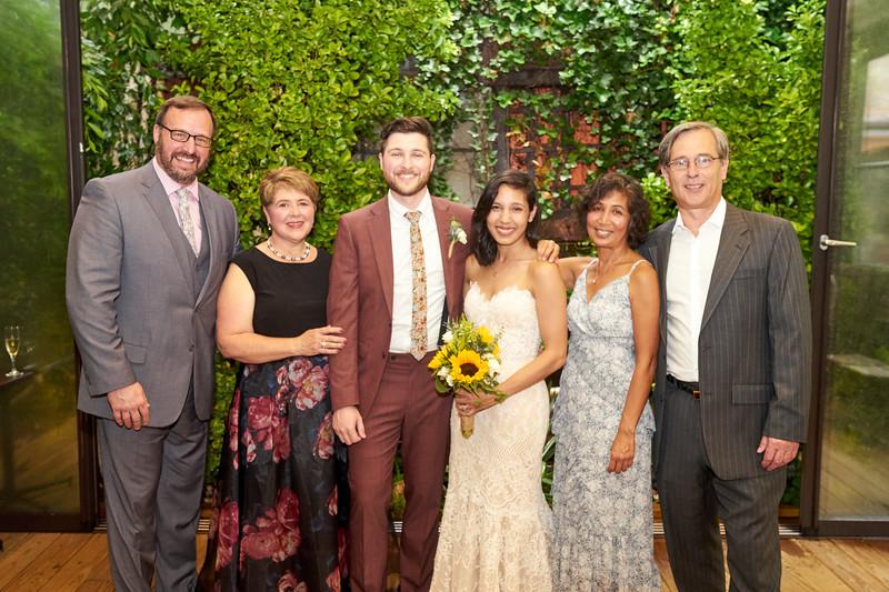 James_Celine Wedding 0648.jpg