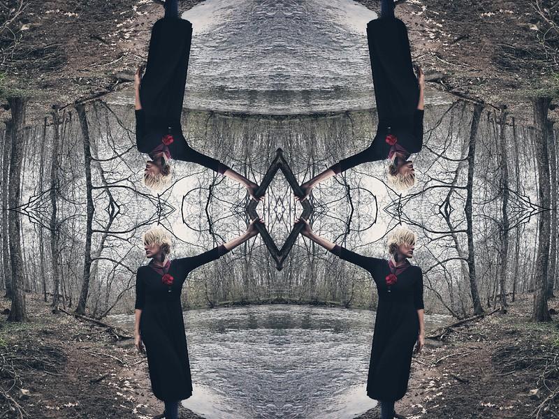 10272_mirror.jpg