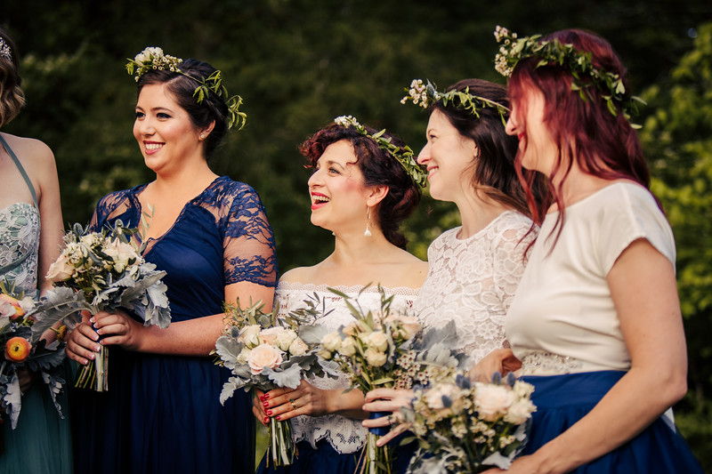 123-CK-Photo-Fors-Cornish-wedding.jpg