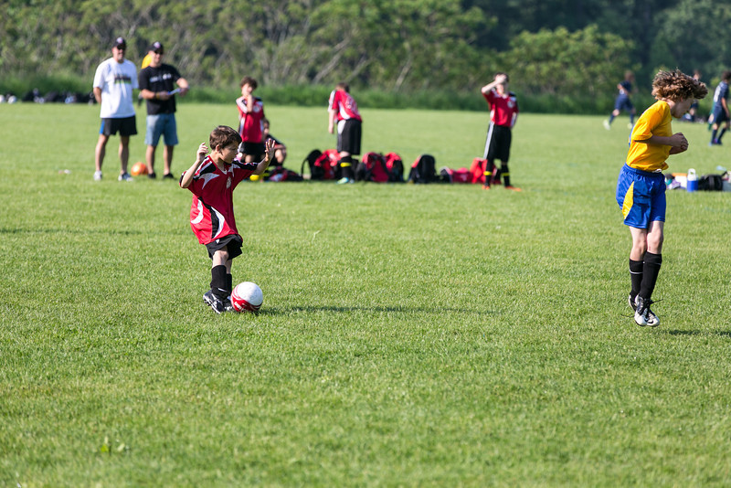 amherst_soccer_club_memorial_day_classic_2012-05-26-00842.jpg
