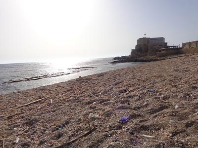 Caesarea 16