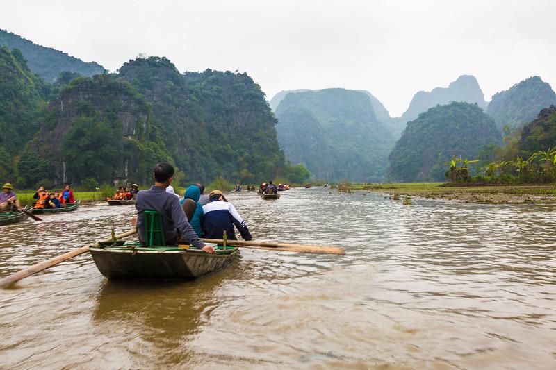 Vietnam-79.jpg