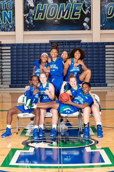 2019_1001-Women'sBasketball-5594.jpg