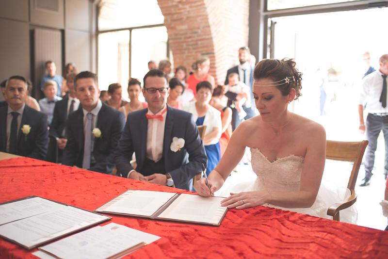 20170722-Emilie & Jerôme - Beautiful French Wedding-848.jpg