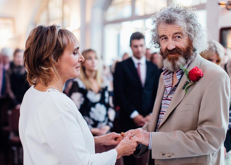 63_Harriet and Andys Wedding.jpg