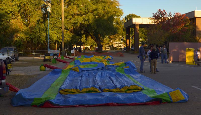 2011_Fall-Festival (1 of 88).jpg