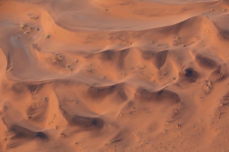 Namibia 69A4657.jpg