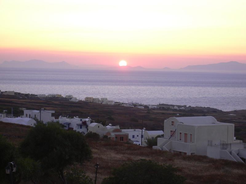 Greece 2008-763.jpg