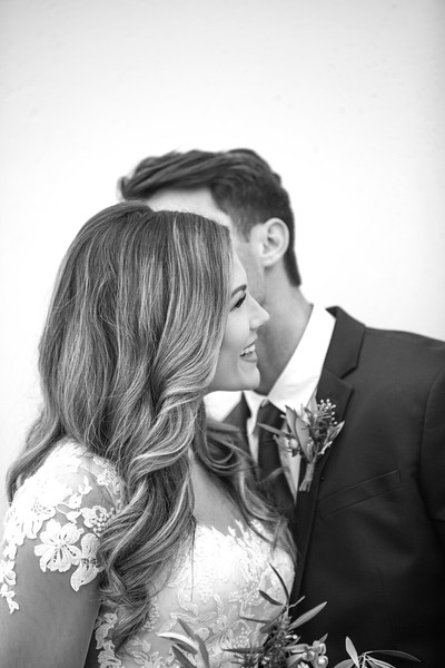 Kate&Josh_B&W_ZACH.WATHEN.PHOTOGRAPHER-218.jpg