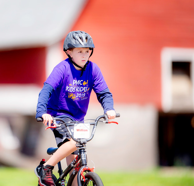 377_PMC_Kids_Ride_Suffield.jpg