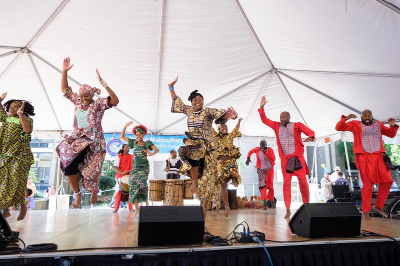 20180922 087 Reston Multicultural Festival.JPG