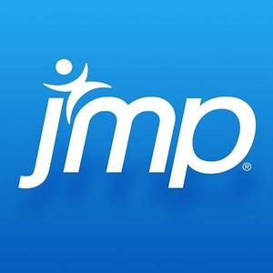 JMP Discovery Summit Tucson