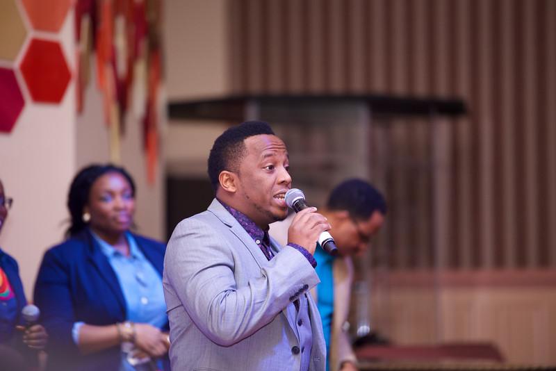 Prayer Praise Worship 239.jpg