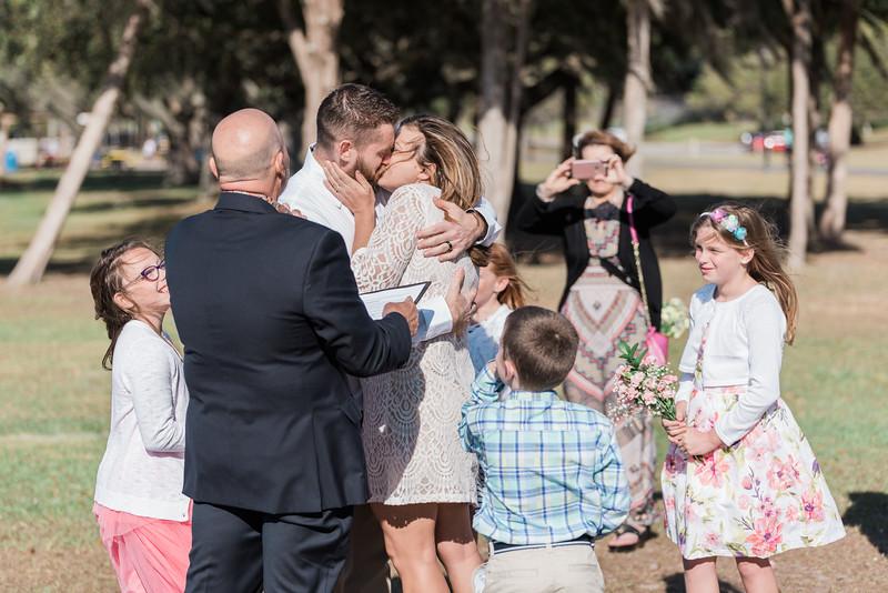 ELP0314 Ashley & Brett Clermont wedding 295.jpg