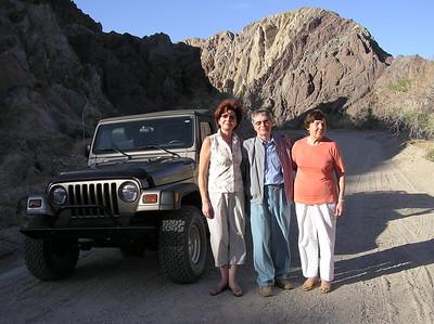 2004_05_02