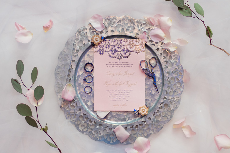 Rippert Wedding 2018 -604.jpg