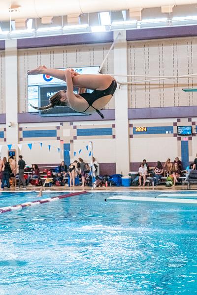 KO_swim_dive-08547.jpg