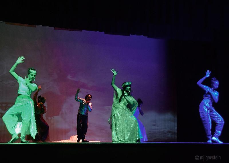 India Festival 003.JPG