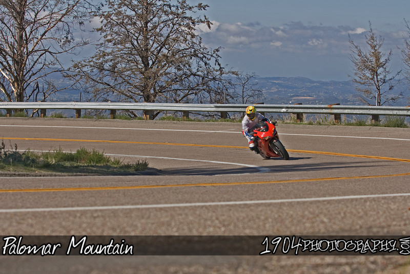 20090307 Palomar Mountain 121.jpg