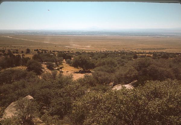 September 1967