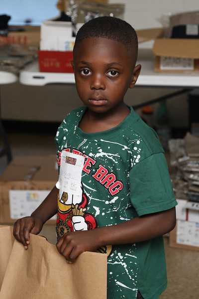 Hands of Christ Distribution Day - 165 of 183.jpg