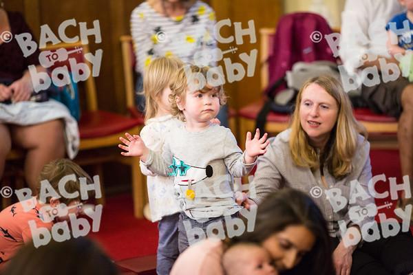 Bach to Baby 2018_HelenCooper_Islington Barnsbury-2018-05-04-25.jpg