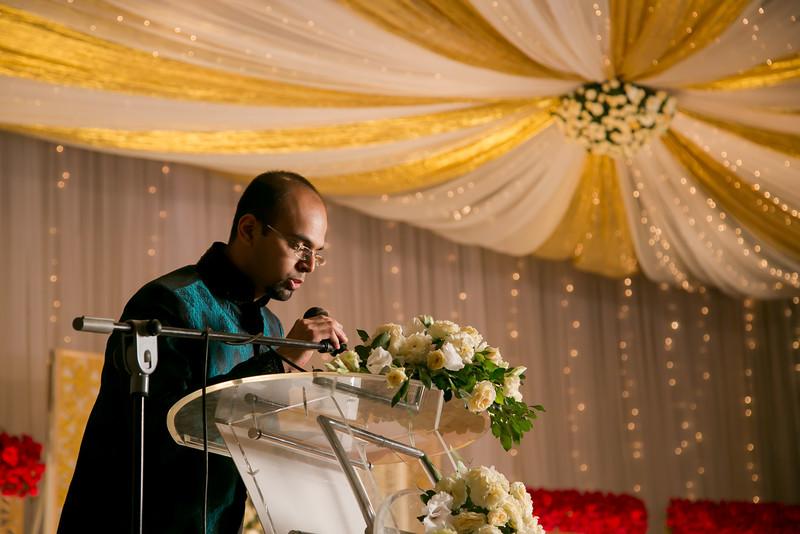 Z.M.-1417-Wedding-2015-Snapshot.jpg