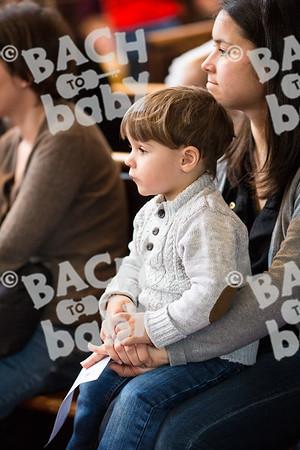 Bach to Baby 2018_HelenCooper_Borough-2018-04-13-29.jpg