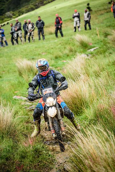 2019 KTM New Zealand Adventure Rallye (1243).jpg