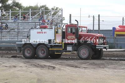 Osborne Speedway 7-26-18