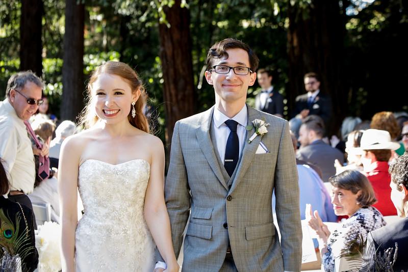 Hannah&Dan-1055.jpg