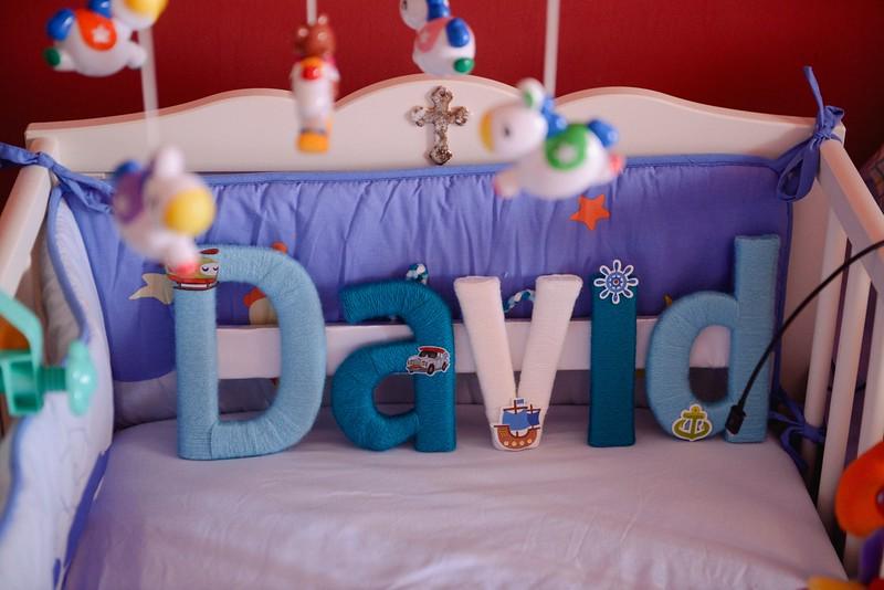 David 002.jpg