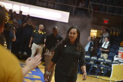 29164 - Womens Basketball vs Concord