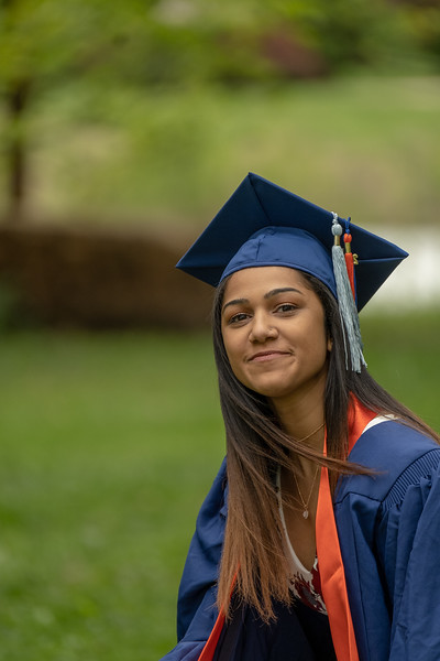 Sandhya Graduation-850.jpg