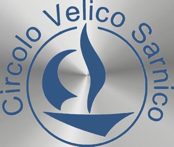 Campionato Velico del Sebino 2016 - 1 - XXXII Trofeo CVS