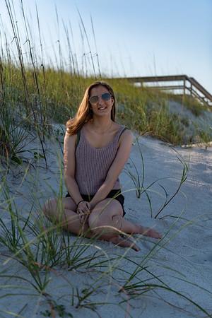 Miranda beach