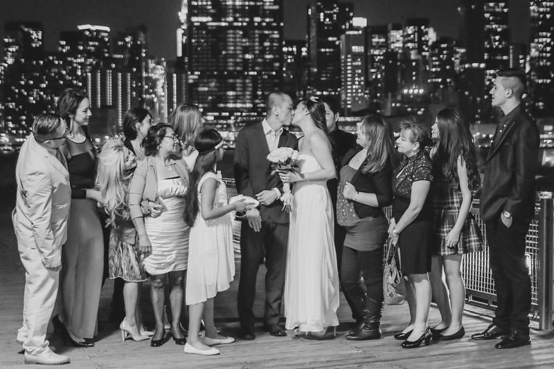 Dinora & Jung - Gantry Plaza Wedding Queens-15.jpg