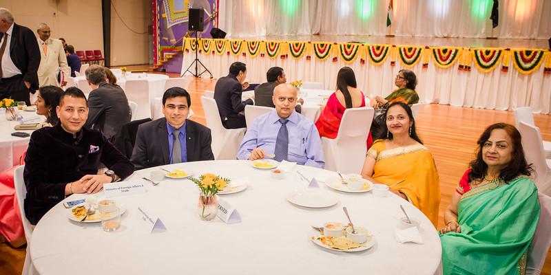Indian National Day 2020 (Gala Dinner)-368.jpg