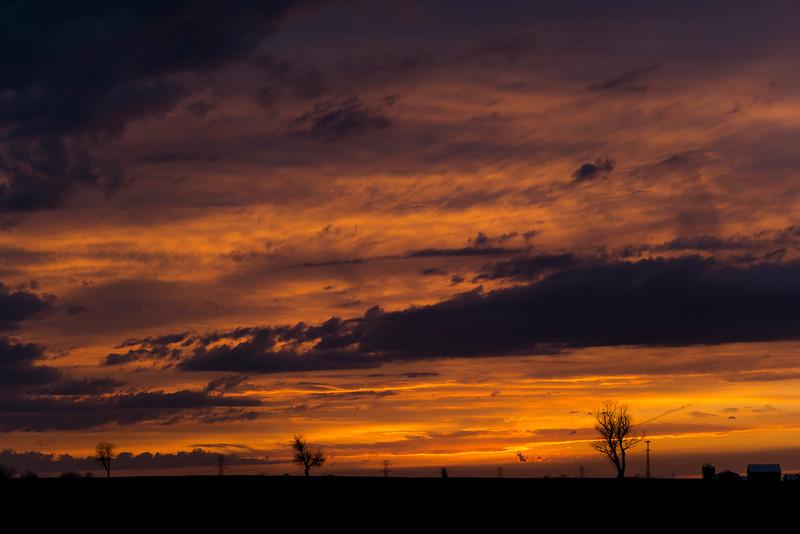 Orange and Purple Cloudscape(p).jpg