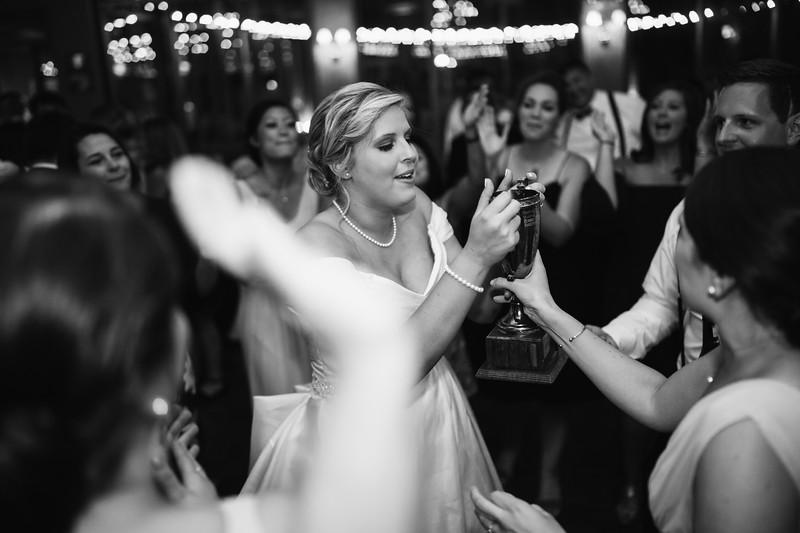 1013_Josh+Emily_WeddingBW.jpg