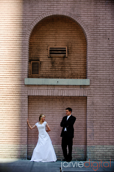 NYC Wedding (Highlights First) w/copies