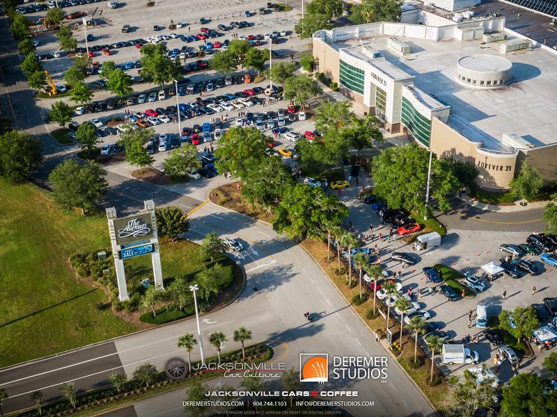 2019 05 Jacksonville Cars and Coffee 098B - Deremer Studios LLC
