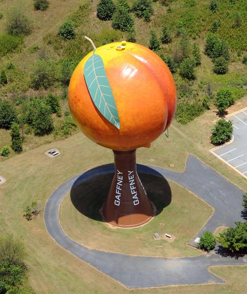 87 Acres Aerial 9.jpg