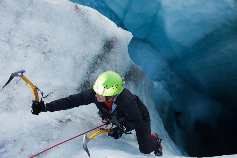 Alaska Moulin Climbing-6072.jpg